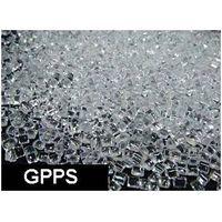GPPS (General Purpose Polystyrene) thumbnail image