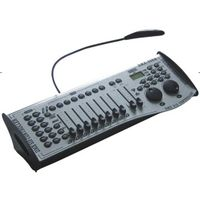 dmx240 stage light controller,cheap dmx512 controller,stage light equipment