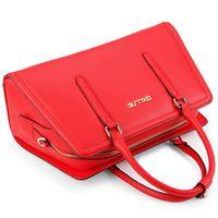 SXLLNS lady bags handbags fashion luxury women tote handbag shoulder bag