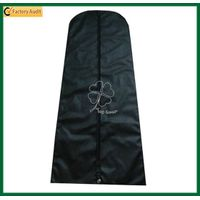 Custom Printed Long Dress Garment Bag thumbnail image