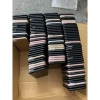 Wholesale Refurbished Mobile phones thumbnail image