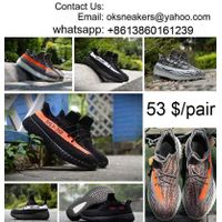 Wholesale Yeezy Shoes Men Women Yeezys Running Shoes Yeezy 350 Sply Sport Shoes Yeezys V2 Sneakers