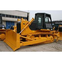 China best brand 23T bulldozer SD23 from ShanTui