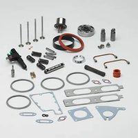 Isuzu Diesel Engine Spare Parts thumbnail image