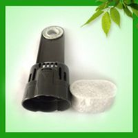 Plastic material keurig water filter holder type WH-001