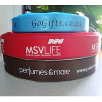 custom printed gift satin ribbon,polyester ribbon roll