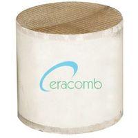 CERACOMB DOC(Diesel Oxidation catalyst) catalyst