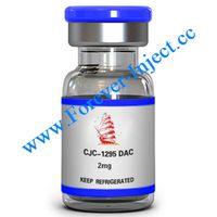 CJC-1295 DAC | cjc-1295 with dac