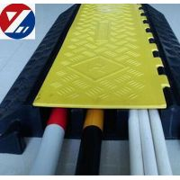 polyurethane cable protector