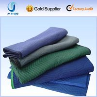 Blanket Microfiber blanket
