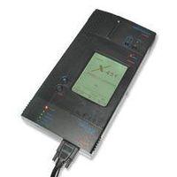X431 scanner thumbnail image