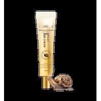 Korean beauty cosmetics OEM/ODM DEOPROCE WHITENING AND ANTI-WRINKLE SNAIL BB CREAM SPF50+PA+++ thumbnail image