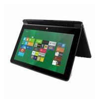 Windows 8.1 Touch screen Laptop computer