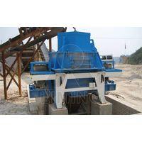 PCL sand making machine thumbnail image