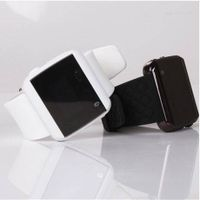 YHK-BW-01 Intelligent Bluetooth Watch