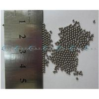 AISI420/420C/SUS420/stainless steel ball