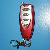 wireless remote control transmitter KL200-4