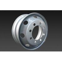 wheel rim 17.5x6.00