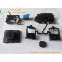 High quality electronic product plastic casing thumbnail image