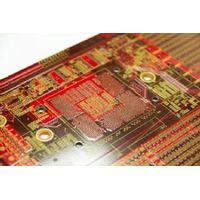 Industrial Computer PCB thumbnail image