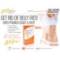 1 Month Diet Plan For Flat Stomach