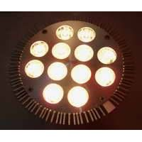 8W 15W 18W 20W 25W LED Parlight