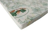 PU Foam Carpet Underlay-FB11008
