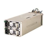 Switching Power supply UR-2700
