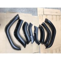 OEM factory style wheel trim Fender Flares for JEEP 84-01 Jeep Cherokee XJ