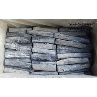 binchotan, white coal by janpan tech, produced in Vietnam thumbnail image
