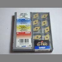Iscar carbide inserts/milling inserts/cutting inserts/cutting tools