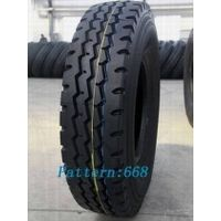 truck tyre 1000R20 amtire 10.00R20 tyre 10.00-20 radial tire 1000X20 tires