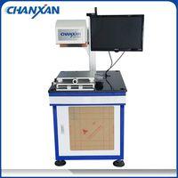 watches laser marking machine