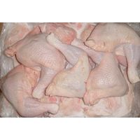 PREMIUM GRADE A+ FROZEN CHICKEN LEG QUARTER FOR SALE thumbnail image
