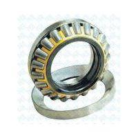 Timken 30206 Tapered Roller Bearings thumbnail image