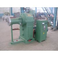 Rubber extruding machinery thumbnail image