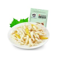 400 Chinese artichoke, sour and hot taste, HACCP, ISO,FDA approvaled