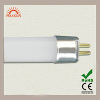 high quality T8 led tube with 3 Years warranty Professional manufacturer different size LED tube lig