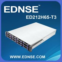 high quality rack server chassis