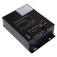 BC6A Battery Charger