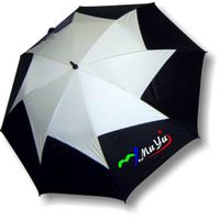 Golf Umbrella thumbnail image