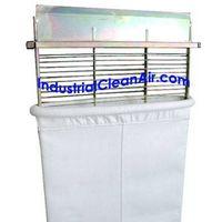 Envelop Filter Bag thumbnail image