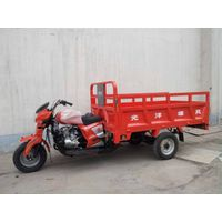 China Henan Luoyang Cargo or Electric Motorcycles and Tricycles thumbnail image