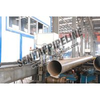 ERW Steel Pipes,X42 ERW Steel Pipes thumbnail image