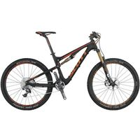 2014 Scott Genius 700 Tuned Mountain Bike