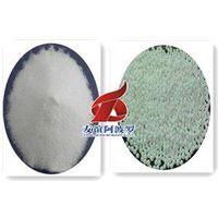 Zinc Sulfate (zinc sulphate) Monohydrate thumbnail image