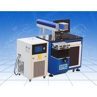 Diode Pump laser marking