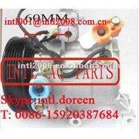 Denso SV07C ac air compressor for Toyota Rush/Lite / Townace /Daihatsu Terios 2006- 88320-B1020 4472