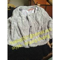 winter  used cloth          second hand cloth