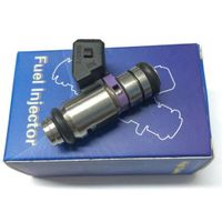 Fuel Injector Iwp065, 099,114,501.013.02,7078993 For FIAT Palio